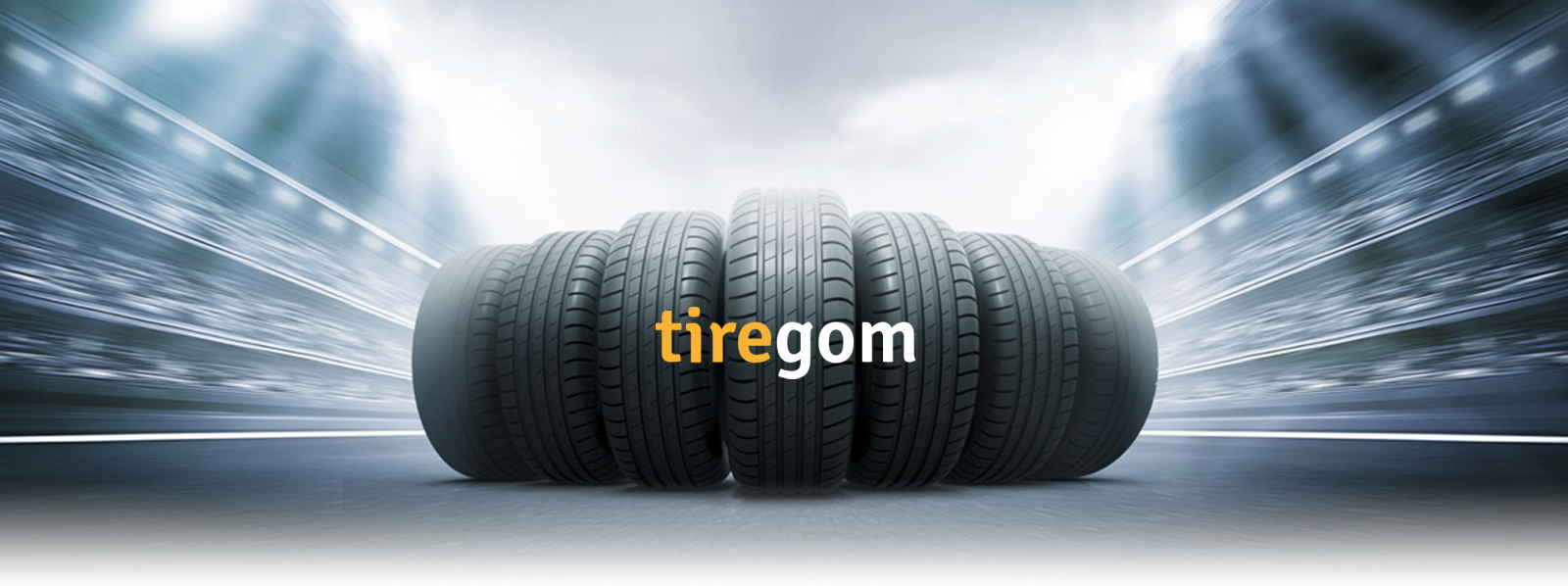 Tiregom.us : Tire Comparison Tool